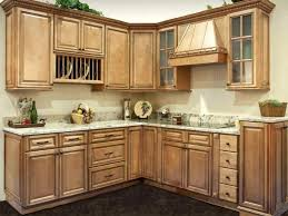 light maple kitchen cabinets. Maple Kitchen Cabinet Ideas Cabinets Two Tone Traditional Design 6 . Light H