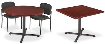 office tables images. Economy Training Tables · Café Office Images