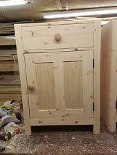 free standing kitchen cabinets. Freestanding Solid Wood Kitchen Cabinets In Any Design Or Size Free Standing I