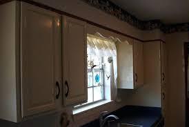 kitchen cabinet refacing mississauga bathroom distinction in style