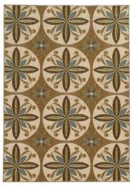 arabella is a collection of area rugs featuring the look of an expensive hand hooked design at a fraction of the designed in today s most popular