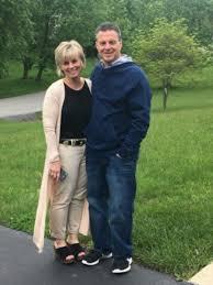Alumni Profile: Cheryl and Bill Mattern '91 - Delaware County ...