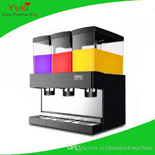 Cold Beverage Vending Machine Classy 48 48 Cylinder Commercial Beverage Machine Beverage Vending Machine