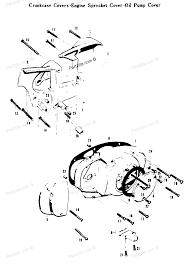 Shure sm58 wiring diagram wiring diagrams schematics 00b10 resize u003d665 2c945 to shure sm58 wiring