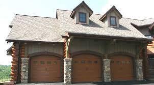 36 X 64 Metal Building U2013 Living Quarters Hobby Garage U0026 Office Garages With Living Quarters