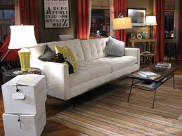 crate and barrel living room ideas. The Smurfs Living Room Crate And Barrel Ideas