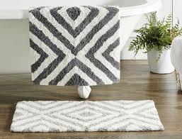 bathroom modern bath rug mat bathroom target rugs grey cedar modern bath rug mat bathroom