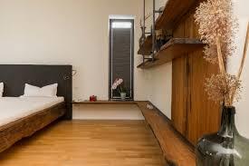 Schlafzimmer Vom Alten Balken Zum Möbelstück Stark Inspiration