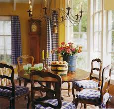 French Country Dining Room Decor MonclerFactoryOutletscom - Country dining room pictures