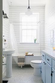 423 best Bathroom images on Pinterest | Bathroom, Bathrooms and ...