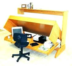 horizontal wall bed with desk wall beds desk horizontal bed with desk large size of bed horizontal wall bed with desk