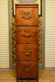 office cabinetry ideas. Funky Filing Cabinet For Your Unique Office Decor: Best 25+ Industrial Cabinets Ideas Cabinetry