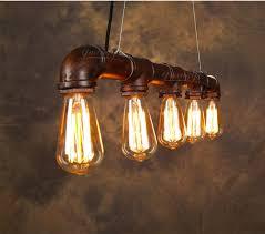 vintage track lighting. Vintage Industrial Lighting Pendant - Google Search Track