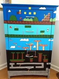 video gaming room furniture. Gamer Bedroom Furniture Video Game Room Eyes Examples . Image Of Modern Gaming