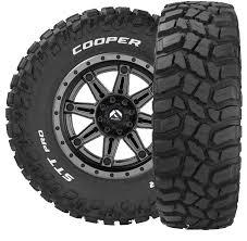 cooper mud terrain tires. Contemporary Terrain STT PRO Tire Review Throughout Cooper Mud Terrain Tires
