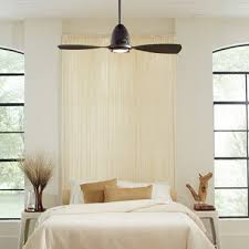 remote control ceiling fans with lights