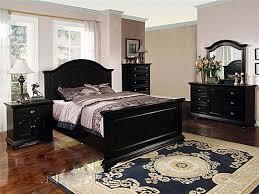 black bedroom furniture sets. Exellent Black American Signature Black Bedroom Furniture Sets Inside E