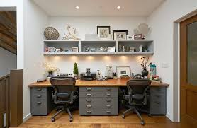 overhead office lighting. Marvelous Office Overhead Lighting View In Gallery Under Shelf Doubles As Task The T