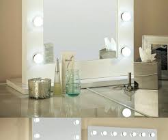 long bathroom mirrors. Long Mirror With Lights Gallery Thumbnails Bathroom Mirrors