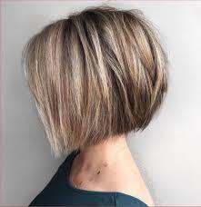 Die Schönsten Trendfrisurenshort Choppy Haircuts 2019 Best Of 60