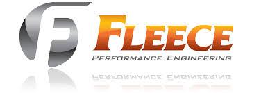 Performance Engineering Fleece Logo Fleece Performance Engineering Inc Innovating Diesel