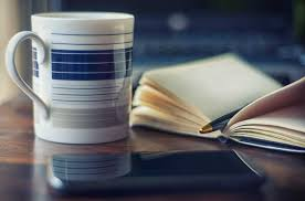 Find out some fun facts about coffee like coffee fruit, coffee health benefits, and history of coffee. 32 Facts About Mugs Every Fact Ever