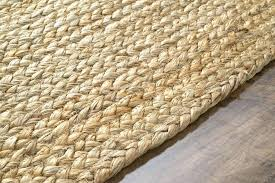 9x12 sisal rug large size of affordable natural fiber area rugs the happy 3 winning archived 9x12 sisal rug
