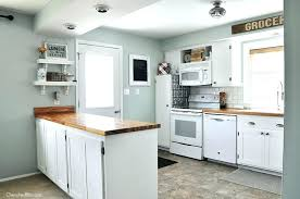 farmhouse kitchen cabinets farm kitchen cabinets before picture this industrial farmhouse modern farmhouse kitchen cabinet hardware