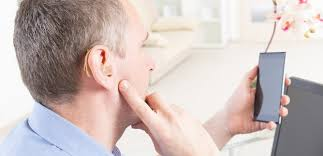 Hearing Impairment Hearing Impairment News Research And Analysis The