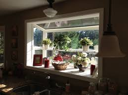 sink windows window cool greenhouse windows for kitchen and kitchen garden window