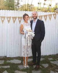 Bridal Shower Etiquette You Need To Know Martha Stewart Weddings