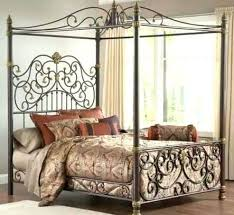 wrought iron bed frame queen. Beautiful Bed Iron Wrought Bed Frame Metal Queen Antique  Beds Cast  To Wrought Iron Bed Frame Queen
