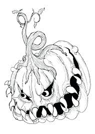 Scary Dragon Coloring Pages Scary Dragon Coloring Pages Art Of