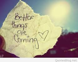 Hopeful Quotes Inspiration Hope Quotes 48