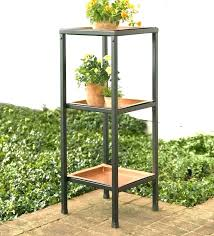 multi tiered plant stand two tier metal plant stand tiered plant stand multi tiered plant stand multi tiered plant stand