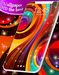 Live Wallpapers for Android - APK ...