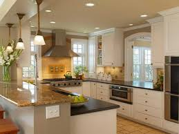 kitchen fabulous inspirations trends and enchanting wall colours 2018 pictures colors ideas art with attractive cabinet images organizers black design