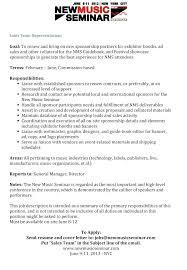 Resume Job Duties Examples Resume Job Responsibilities Examples 25