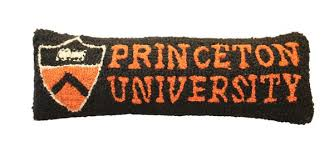 Image result for princeton university
