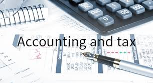 Brazil accounting and tax, Brazil legal and compliance