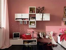 black bedroom medium bedroom furniture for teen girls terra cotta tile alarm clocks piano lamps pink black and pink bedroom furniture