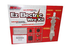electric wire kit wiring harness d45 70 050 ez electric wire kit wiring harness d45 70 050
