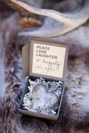 wedding favors 8 01132016 ky