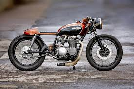 honda cb550 vintage motorcycle wiring harness wiring diagram for you the rise of vintage and classic motorcycles purpose built moto honda cb550 vintage motorcycle wiring harness