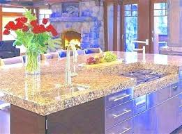 how much does quartz countertops cost per square foot how much does cost of quartz countertops