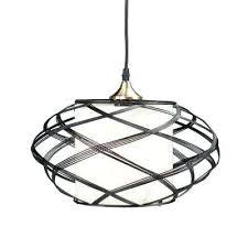 wire cage pendant light 1 light matte black wire cage pendant lamp diy wire cage pendant light wire cage pendant light australia
