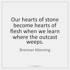 Brennan Manning Quotes StoreMyPic Awesome Brennan Manning Quotes