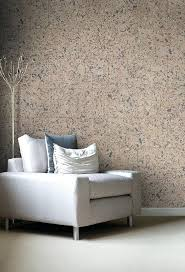 cork wall panels cork wall tile black pearl duplex cork board wall covering uk cork wall