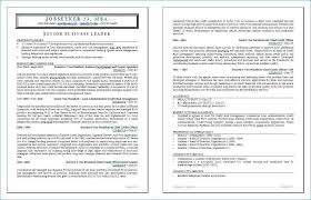 Professional Resume Writers Mesmerizing Professional Resume Writers Near Me Fresh Resume Template Page 44