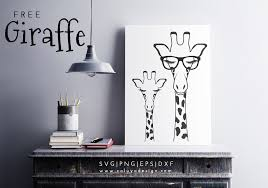 Read this blog post on functional asp.net core for more information. Giraffe Free Svg Png Eps Dxf Download By Caluya Design